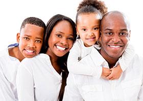 family dentistry rochester mi