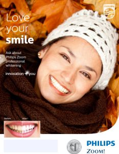 zoom-teeth-whitening-rochester-hills