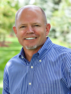 Terry W. Buday, DDS